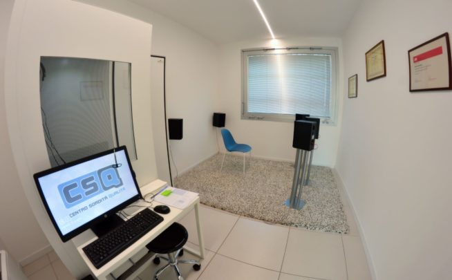 test-udito-csq-vicenza-home-3